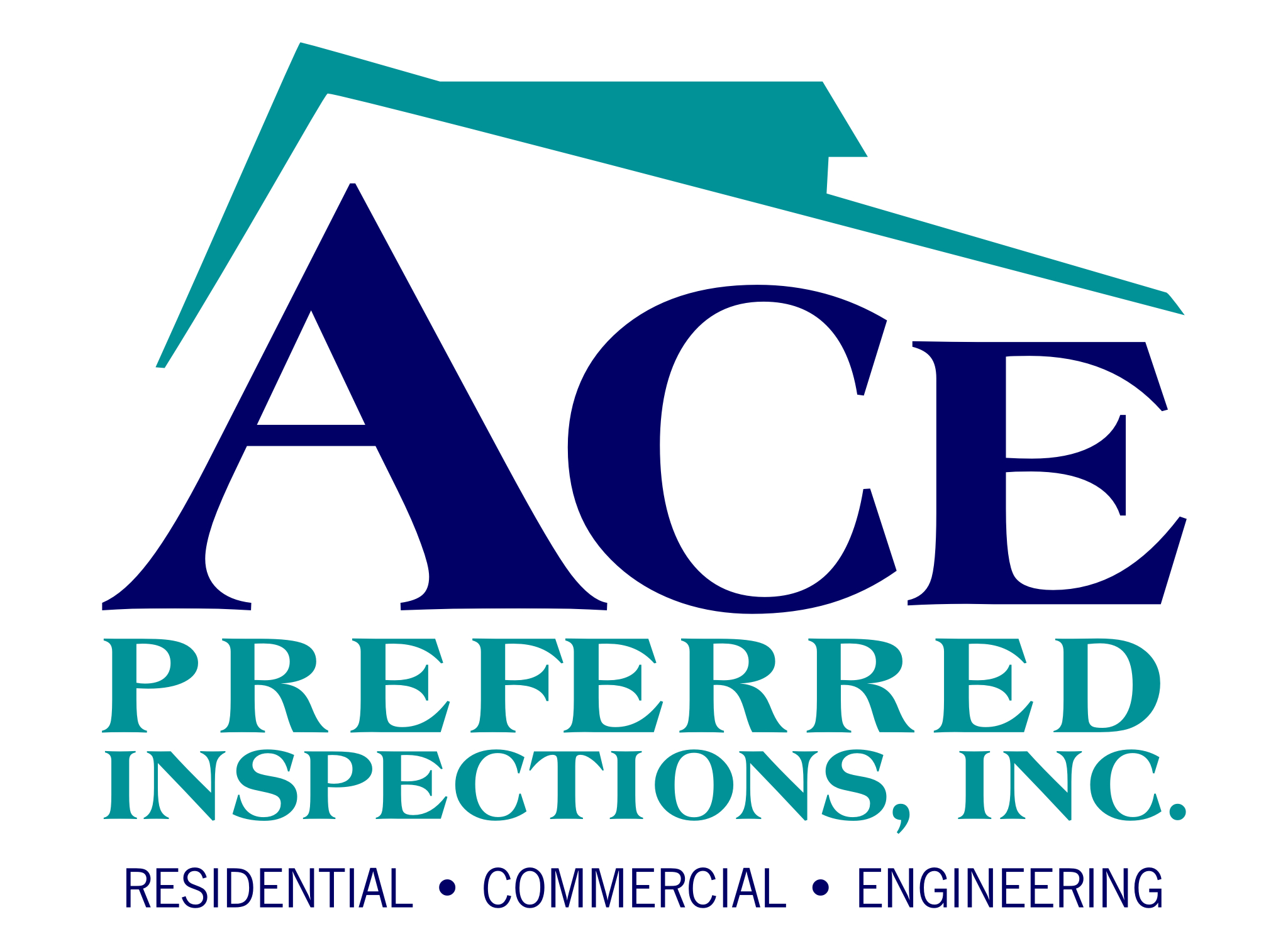 ACE Preferred Inspections, Inc Home Inspections in Beaufort, Bluffton, Hilton Head, and Surrounding Areas